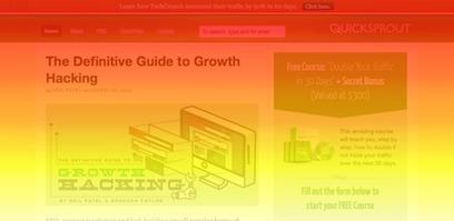 How to Get Your Blog Posts Read | Redaccion de contenidos, artículos seleccionados por Eva Sanagustin | Scoop.it