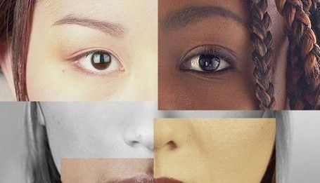 Why Reverse Racism Isn't Real ‹ Feminspire | Whiteness & White Privilege | Scoop.it
