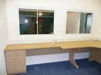 Custom Office Furniture Supplier | Office Furniture Manufacturers London UK | Staff Rooms Furniture Installation Contractors In London UK | Scoop.it