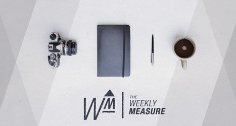 The Weekly Measure: Interactive Content, Native Advertising & Improving SEO with the H1 Tag | Digital Content Marketing | Scoop.it