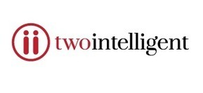 Two Intelligent - Digital Marketing - You can never be two intelligent   Two Intelligent Digital Marketing   Scoop.it