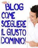 Creare blog | Scegliere il dominio perfetto | SEO e Social Media Marketing | Scoop.it