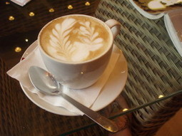 A Drink to Good Life: Health Rewards from Drinking Coffee | www.ReachingOutMBA.com | whatsupwheaton.com | Scoop.it