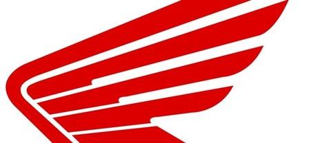 Bảng giá xe airblade, lead, click, Vision mới nhất 2014 | tin tức tổng hợp | Scoop.it