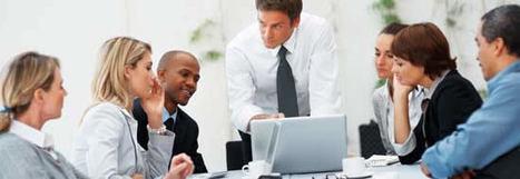 Les TPE ont-elles l'ère numérique ? - Comptanoo | MARKETING DES TPE | Scoop.it
