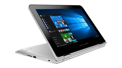 HP Pavilion x360 Convertible 11-k199nr Review - All Electric Review | Laptop Reviews | Scoop.it