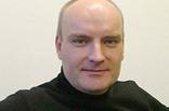 BBC Radio 2′s Lewis Carnie makes TV move   Veille - développement radio   Scoop.it