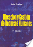 Dirección y gestión de recursos humanos | Gestión de personal y el uso del las Tic como una nueva modalidad de Trabajo | Scoop.it