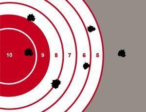 Are We Causing School Shootings?   Restore America   Scoop.it