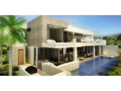 Houses / Homes in San Juan del Sur / Nicaragua | For Sale | Amazing Ocean View home in Pacific Marlin : 4 rooms, 600 m2, USD 800000.00 | Real estate | Scoop.it