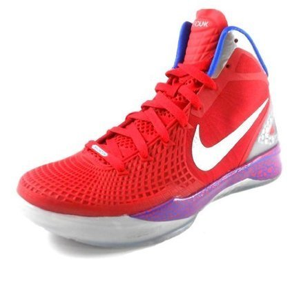 Nike Women's NIKE FREE TR FIT 2 WMNS RUNNING : Nike Zoom Hyperdunk 2011 Supreme Mens Basketball Shoes | Nike Shoes | Scoop.it