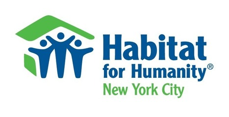 Habitat for Humanity NYC Teams Up with Eventige for HYP Launch Event | Experiential Advertising & Event Marketing | Scoop.it