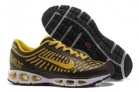 China Wholesale Air Max 20K5 For Cheap | Nike Air Max | Scoop.it