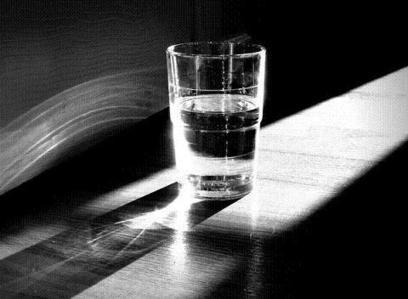 Optimismo: un modo de vida | optimismo y salud | Scoop.it