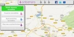 Diseñan una aplicación para móviles que informa de la accesibilidad en lugares privados y públicos | Diseño Interior | Scoop.it