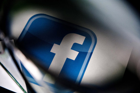 Facebook Sued Over Alleged Scanning of Private Messages   Litigation and Settlements   Scoop.it