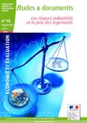 Les risques industriels et le prix des logements - Ministère du Développement durable | DD Haute-Normandie | Scoop.it