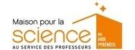 LET'S Go 2017 : faire des sciences en anglais | Maison pour la science | Bulletin de veille du CDI - Lycée Marie Curie | Scoop.it