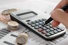 Banketto - Tarifs Bancaires: de nouvelles hausses pour 2013! | Veille Marketing Banque | Scoop.it