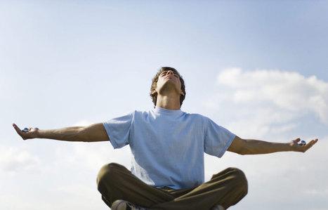 Méditer contre la dépression - leJDD.fr | La pleine Conscience | Scoop.it