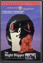 Watch The Night Digger Movie 1971 Online Free Full HD Streaming,Download   Hollywood on Movies4U   Scoop.it