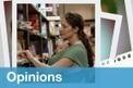 Que meurent les bibliothèques publiques ! - RTBF Opinions | BiblioLivre | Scoop.it