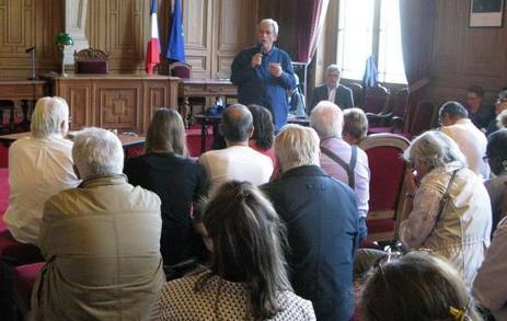 Le XIe arrondissement se prépare à l'arrivée d'une monnaie locale | Innovation sociale | Scoop.it