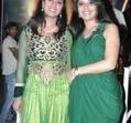 Anchor Jhansi And Anasuya Photos At OM 3d Movie Audio Launch   Anchor Anasuya   Scoop.it