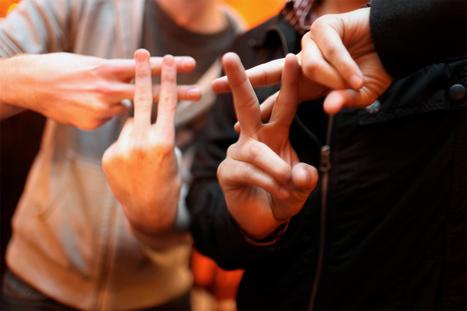 50 Hottest Twitter Hashtags for Jobs | RecruiterNation | Scoop.it
