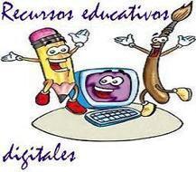Recursos digitales educativos para la educación infantil y primaria | Las TICs en Ed. Infantil | Scoop.it