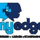 ISSUU - MyEdge.in | E-Learning | Scoop.it