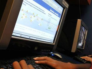 Padres, obligados a enseñar uso correcto de redes sociales :: El Informador | Preescolar, básica y media superior | Scoop.it
