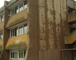 Le scuole italiane cadono a pezzi, il rapporto di Cittadinanzattiva   Mondoeco.it   Scoop.it