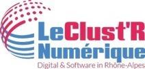 L'OPEN SOURCE, VÉRITABLE « BOOSTER » DE LA CROISSANCE DU NUMÉRIQUE | TOIP & Security Survey By TelNowEdge | Scoop.it