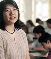 Avaliar para crescer | Gestão da aprendizagem | Nova Escola | AUTOAVALIAÇÃO - UNICEP | Scoop.it