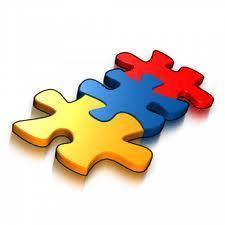 TIC: Crear puzzles interactivos a partir de una imagen | Las TIC y la Educación | Scoop.it