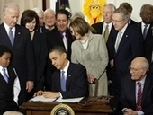 #sequesterthis U.S. Spends $1.18 Million on Puppets Amid Sequester | Littlebytesnews Current Events | Scoop.it