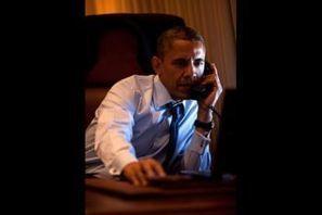 Activistas no lamentan ausencia de Obama en Río+20 | Río+20 El Salvador | Scoop.it