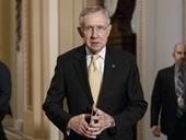 Harry Reid: Vote to Amend U.S. Constitution to Limit Political Speech | Civics | Scoop.it