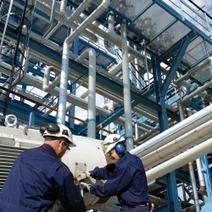 Career Information: Petroleum Engineers | Petroleum Engineering-Aspect 1 | Scoop.it
