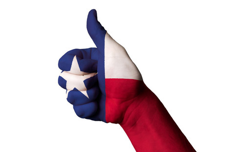 What Happens During a Texas Vehicle Inspection?   QwikWash America! In Our Community   Scoop.it