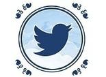 Gemeente, je inwoner twittert wel! [infographic] - Frankwatching | Leiderschap in een dynamische context | Scoop.it