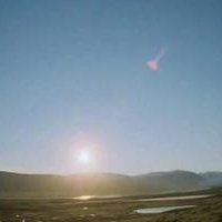 This Beautiful Video of the Arctic Midnight Sun Will Make You Miss the Sun Even More | Inuit Nunangat Stories | Scoop.it