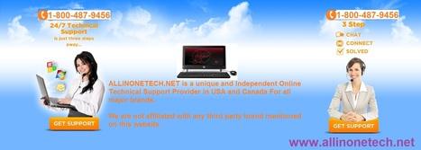 Desktop Support | Desktop Help | | Software and Tools | Scoop.it