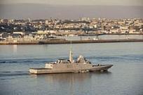La Grèce pourrait louer des FREMM à la France e...   Veille Domaine Naval   Scoop.it