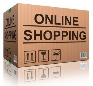 UK: Consumers prefer next-day delivery to click and collect | Ecommerce logistics and start-ups | Scoop.it