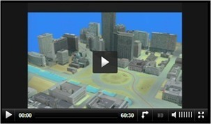 3D Analyst – Análise volumétrica e de funcionalidades - Esri Portugal | ArcGIS-Brasil | Scoop.it