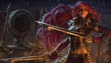 Top MMORPG 2013 | N4G | Best Free MMORPG Games | Scoop.it