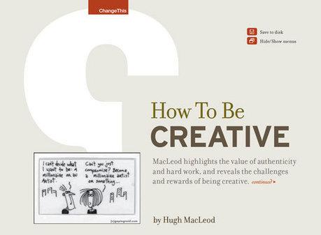 10 Free EBooks for Web Designers | Freebies | Activismo en la RED | Scoop.it