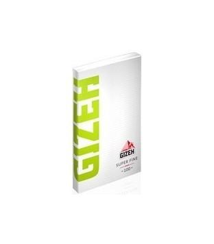 Cartina Gizeh Magnetic Verde Super Fine - NonSoloTabacco | novità fumatori | Scoop.it